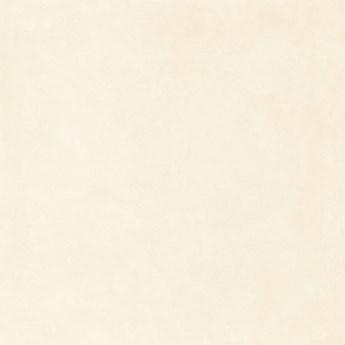 Beton Beige 59.6x59.6