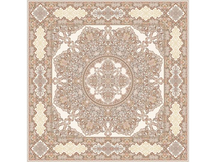 Creta 60x60 Kwadrat Płytka dekoracyjna Płytki podłogowe Kategoria Płytki