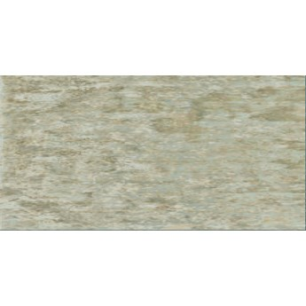 Grunge Grey Lappato 59,55x119,3