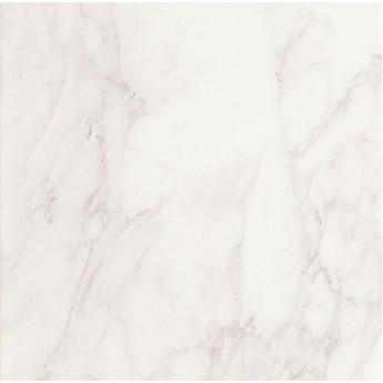 Crystal White 45x45