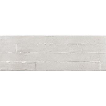 Bronx Brick White 30x90