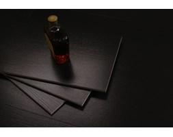 Natural Black 30x120