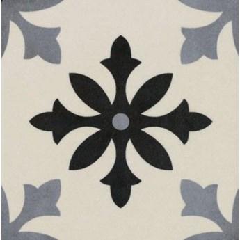 Degas Art Blanco 22,3x22,3
