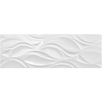 Narval White Brillo 30x90 RC