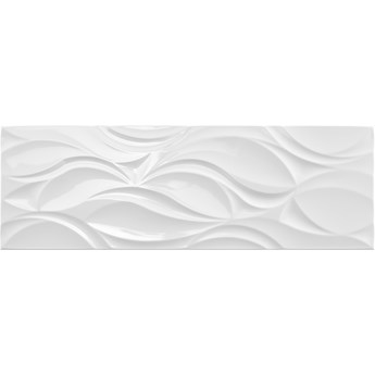 Narval White Mate 30x90 RC