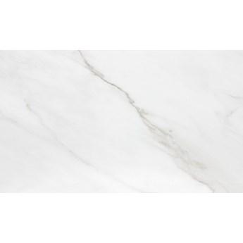Agora Blanco 31,6x60 płytki marmuropodobne