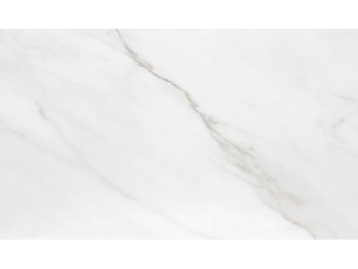 Agora Blanco 31,6x60 płytki marmuropodobne Płytka bazowa Płytki podłogowe Powierzchnia Polerowana Płytki ścienne Prostokąt 31,6x60 cm Kolor Szary
