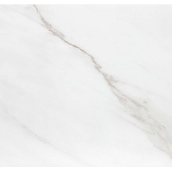 Agora Blanco 45x45 płytki marmuropodobne