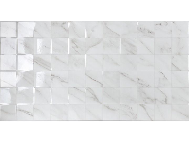 RLV Agora Blanco 31,6x60 płytki marmuropodobne