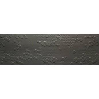 Nancy Antracita 31,5x100