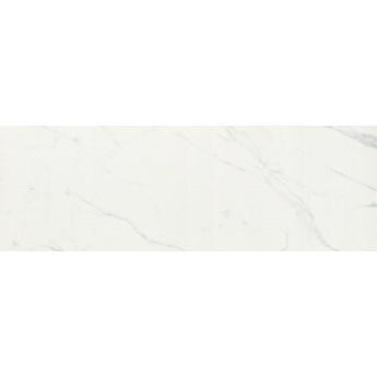Apogeo White 40x120