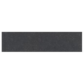Ar Duen Noir 37,5x150