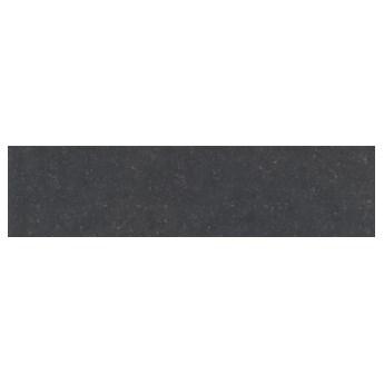 Ardennen Noir 37,5x150