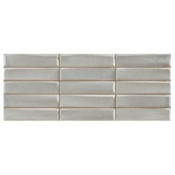Argens Gris 20x50 płytki łazienkowe