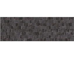 Aries Negro 20x60 płytki ścienne