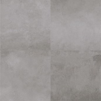 Art Graphite 75x75 płytki imitujące beton