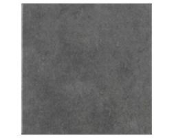 Art Bases Marengo 22,3x22,3