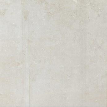 Azur Ivory Natural 59,2x59,2 płytki podłogowe