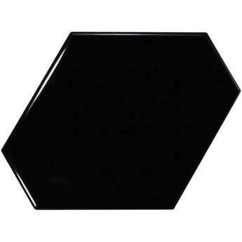 Scale Benzene Black 10,8x12,4
