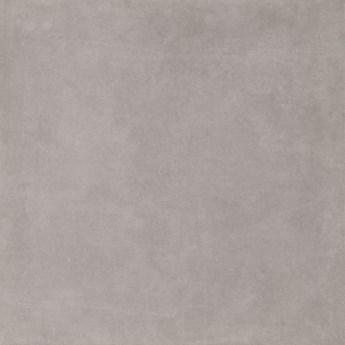 Beton Acero 59.6x59.6
