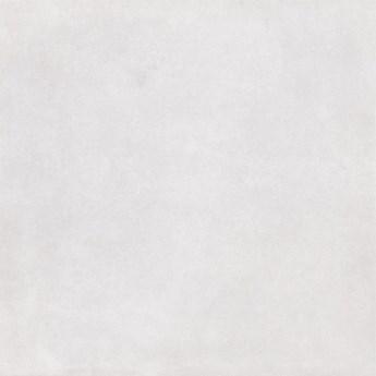 Beton Gris 59.6x59.6