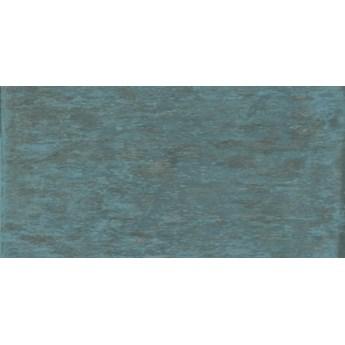 Grunge Blue Lappato 44,63x89,46