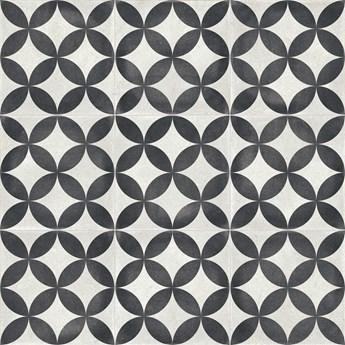 Bondi Connect Natural 59,2x59,2 płytki patchwork