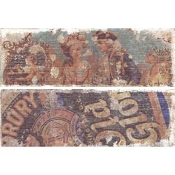 Brickwork Lable Ornato 20x59,2 płytki dekoracyjne