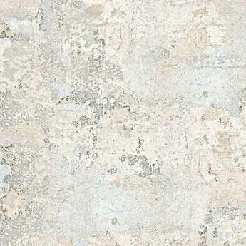 Carpet Sand Natural 100x100 płytka gresowa