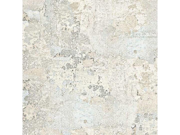 Carpet Sand Natural 100x100 Kwadrat Przeznaczenie v2 Płytki ścienne