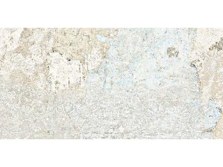 Carpet Sand Natural 50x100 płytka gresowa Płytki ścienne 50x100 cm Płytki tarasowe Prostokąt Płytki podłogowe Powierzchnia Naturalna