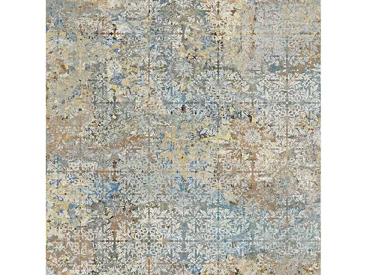 Carpet Vestige Natural 100x100 Kwadrat Przeznaczenie v2 Płytki ścienne