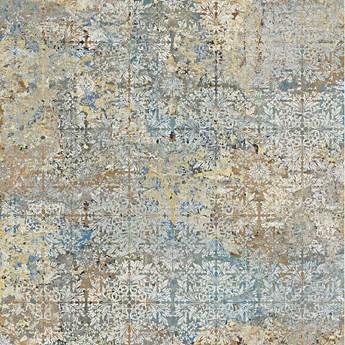 Carpet Vestige Natural 59,2X59,2 płytki gresowe
