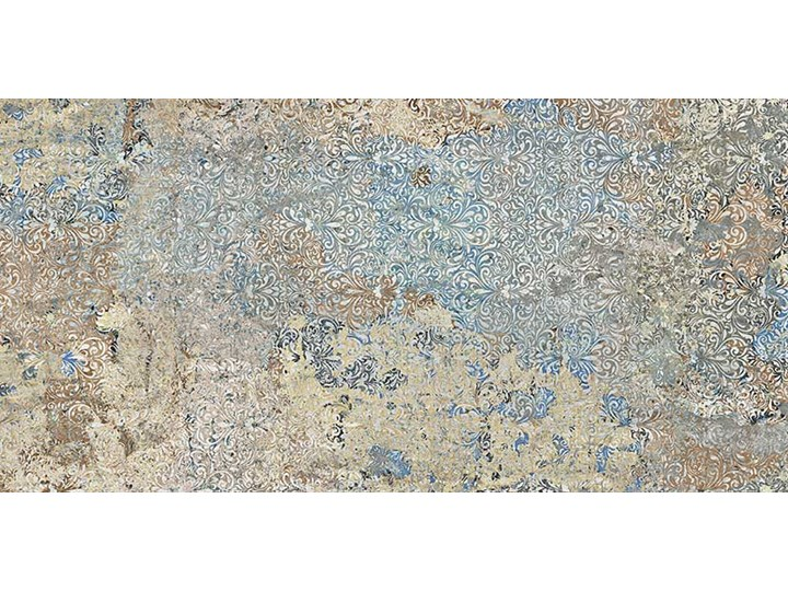 Carpet Vestige Natural 50x100 płytki gresowe Płytki podłogowe 50x100 cm Płytki tarasowe Powierzchnia Naturalna Płytki ścienne Płytki łazienkowe Prostokąt Wzór Tkanina