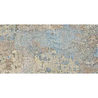 Carpet Vestige Outdoor 2 cm 50x100 płytka dekoracyjna