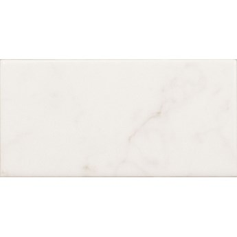 Carrara Matt 7,5x15