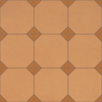 Carron Natural 31,6x31,6