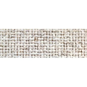 Coconut White Focus 25,1X75,6