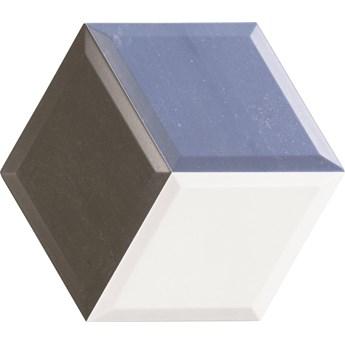 Diamond Azul 33x28,5