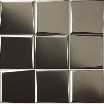 Pattern Antracita  33x33