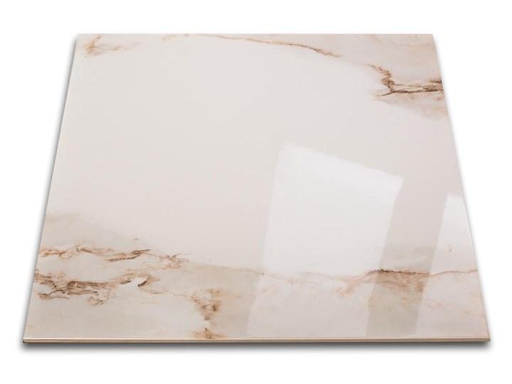 Corfu Marfil 60,8x60,8 gres podłogowy Kwadrat Kategoria Płytki 60,8x60,8 cm Płytki tarasowe Płytki podłogowe Powierzchnia Polerowana