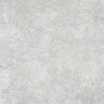 Cover Acero Lap 60x60 gres podłogowy