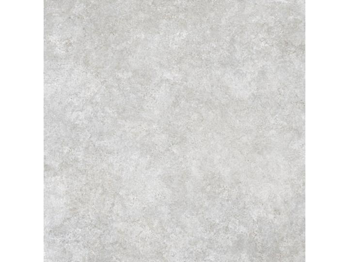 Cover Acero Lap 60x60 gres podłogowy Kategoria Płytki 60x60 cm Kwadrat Płytki łazienkowe Płytki tarasowe Płytki kuchenne Płytki podłogowe Powierzchnia Lapatto