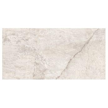 Daifor Aria 30x60 płytki imitujące kamień