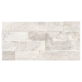 Daifor Mosaic Aria 30x60 płytki imitujące kamień