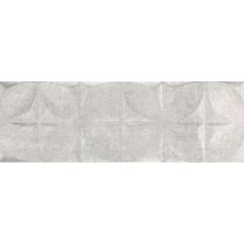 Dixon Noce Tuck 25,2x75,9 płytki łazienkowe