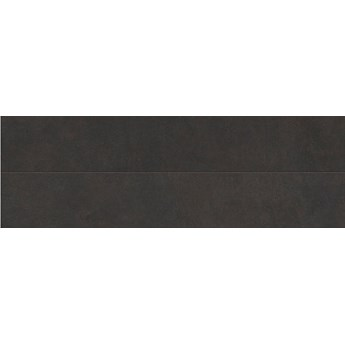 Dover Negro 25x75