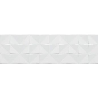 Glimpse White Box 29,75x99,55