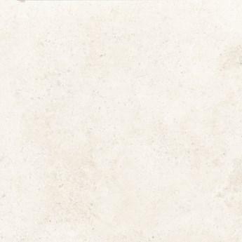Gravite Ivory Natural 59,55X59,55