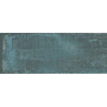 Grunge Blue 44,63x119,3